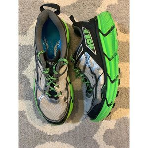 Hoka One One Challenger Atr Running Shoes